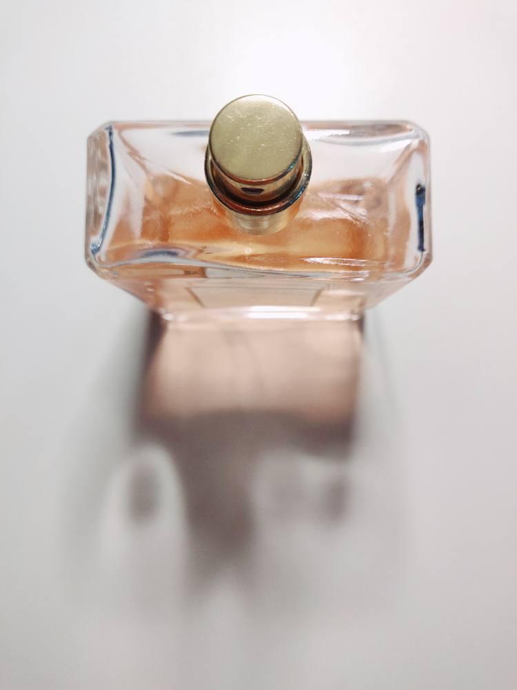 Lokalisera dig genom parfymdunklet utan att bli ruinerad