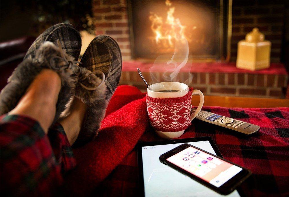 Gör något roligare för pengarna genom att investera i en värmepump